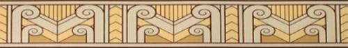 Banner B